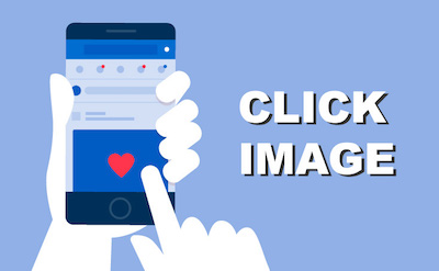 click-image