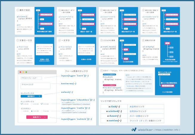 thumb-selector-cheat-sheet-print02