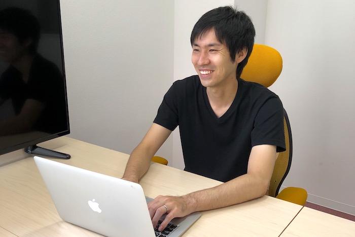株式会社ユーティル 代表取締役 岩田 真